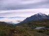 chili-torres-del-paine-patagonie (5).jpg
