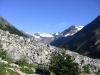 chili-torres-del-paine-patagonie (7).jpg