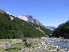 chili-torres-del-paine-patagonie (8).jpg