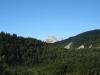 Argentine-Patagonie-eskel-ruta-40-San-juan (1).jpg