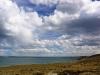 Argentine-Patagonie-eskel-ruta-40-San-juan (10).jpg