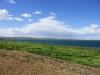 Argentine-Patagonie-eskel-ruta-40-San-juan (15).jpg