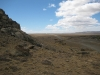 Argentine-Patagonie-eskel-ruta-40-San-juan (18).jpg