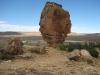 Argentine-Patagonie-eskel-ruta-40-San-juan (19).jpg