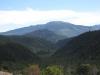 Argentine-Patagonie-eskel-ruta-40-San-juan (2).jpg