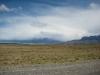 Argentine-Patagonie-eskel-ruta-40-San-juan (22).jpg