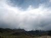 Argentine-Patagonie-eskel-ruta-40-San-juan (23).jpg