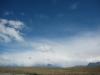Argentine-Patagonie-eskel-ruta-40-San-juan (24).jpg