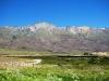 Argentine-Patagonie-eskel-ruta-40-San-juan (3).jpg