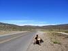 Argentine-Patagonie-eskel-ruta-40-San-juan (4).jpg