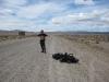 Argentine-Patagonie-eskel-ruta-40-San-juan (7).jpg