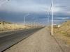 Argentine-Patagonie-eskel-ruta-40-San-juan (8).jpg