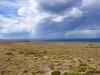 Argentine-Patagonie-eskel-ruta-40-San-juan (9).jpg