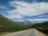 Argentine-Patagonie-eskel-ruta-40-San-juan.jpg