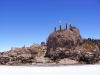 bolivie-bolivia-salar-huyuni-train-desert-sel-isla-pescado-Incahuasi (20).jpg
