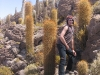 bolivie-bolivia-salar-huyuni-train-desert-sel-isla-pescado-Incahuasi (22).jpg
