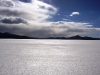bolivie-bolivia-salar-huyuni-train-desert-sel-isla-pescado-Incahuasi (25).jpg