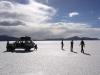 bolivie-bolivia-salar-huyuni-train-desert-sel-isla-pescado-Incahuasi (26).jpg