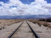 bolivie-bolivia-salar-huyuni-train-desert-sel-isla-pescado-Incahuasi (6).jpg