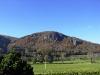 cantal-vic-sur-cere-automne-001.jpg