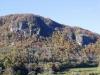 cantal-vic-sur-cere-automne-002.jpg