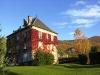 cantal-vic-sur-cere-automne-012.jpg