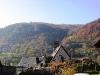 cantal-vic-sur-cere-automne-020.jpg