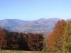 cantal-vic-sur-cere-automne-039.jpg