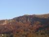 cantal-vic-sur-cere-automne-067.jpg