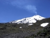Chili-chile-Araucanie-pucon-Villarrica-ascension-volcan (21).jpg