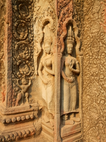 angkor-temple-cambodge(13)