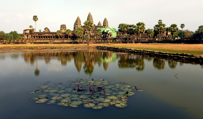 angkor-temple-cambodge(27)