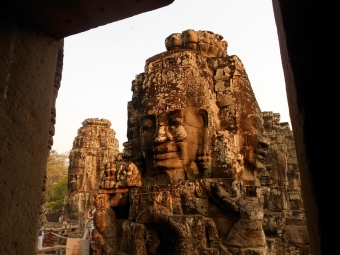 angkor-temple-cambodge(44)