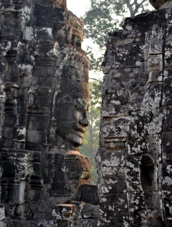 angkor-temple-cambodge(49)