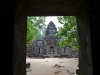 angkor-temple-cambodge(16)