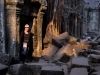 angkor-temple-cambodge(22)