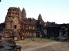 angkor-temple-cambodge(38)