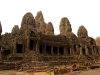 angkor-temple-cambodge(43)