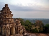 angkor-temple-cambodge(45)