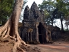 angkor-temple-cambodge(5)
