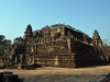 angkor-temple-cambodge(51)