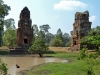angkor-temple-cambodge(53)