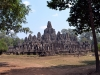 angkor-temple-cambodge(54)