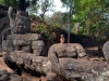 angkor-temple-cambodge(6)