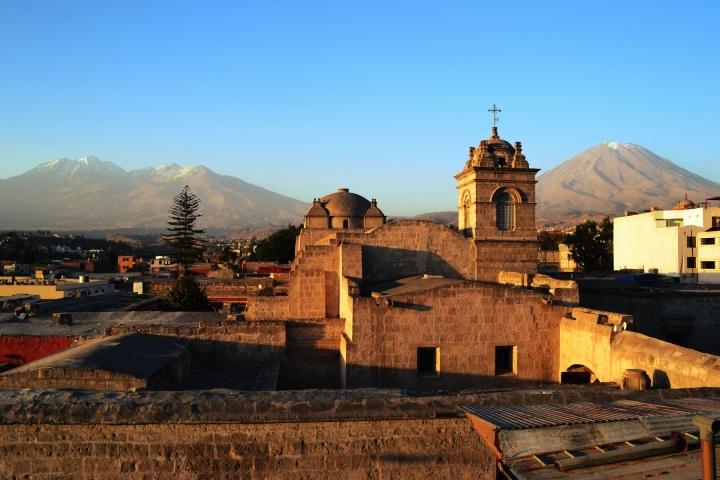 arequipa(11)