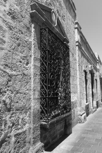 arequipa(5)