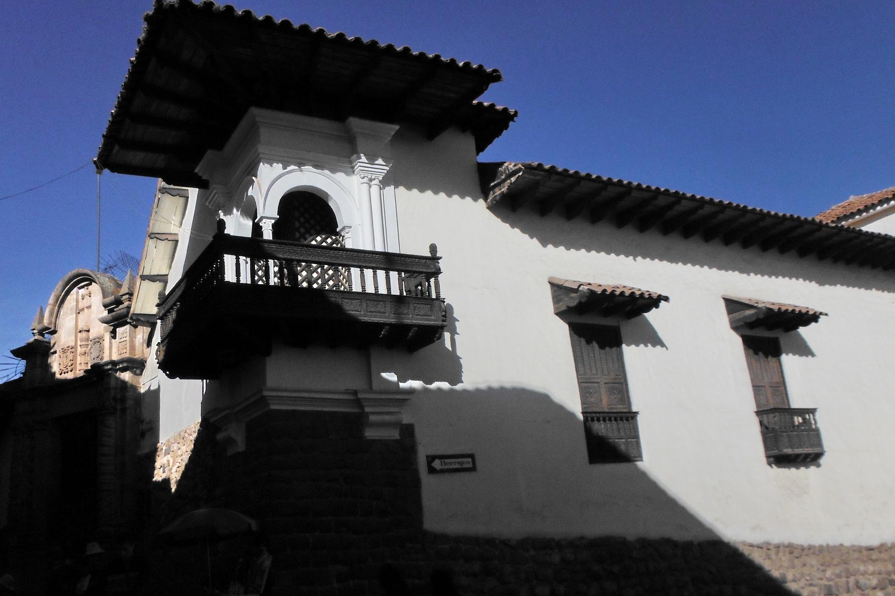 ausangate-cusco(3)