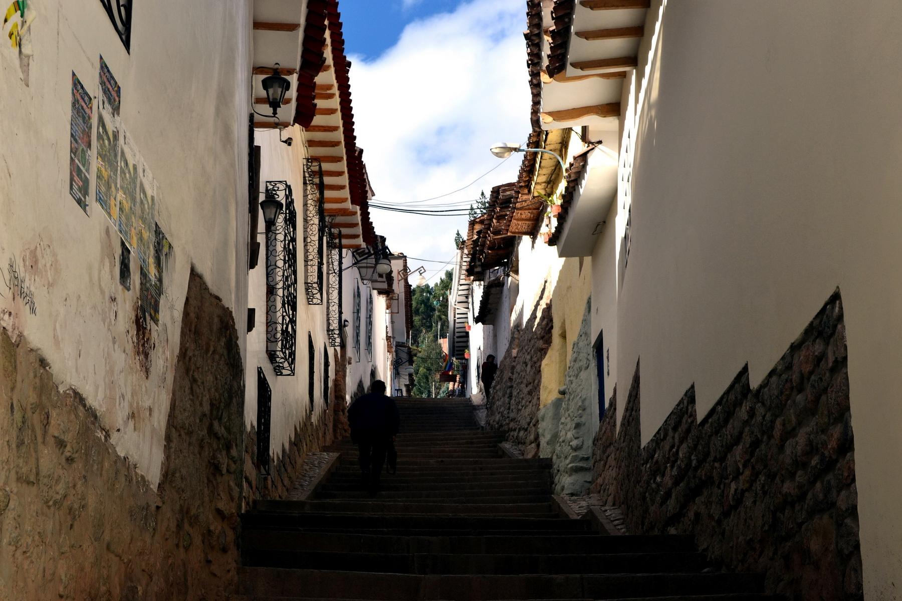 ausangate-cusco(6)