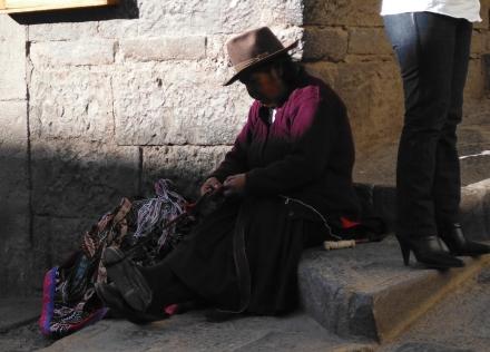 ausangate-cusco(4)