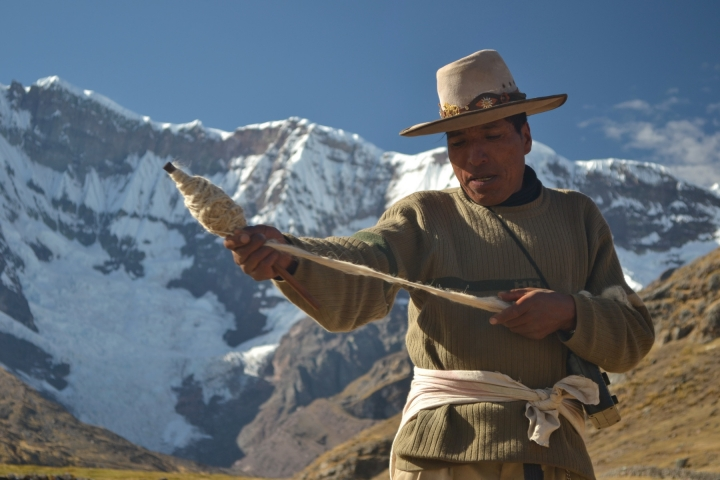 ausangate-cusco(12)